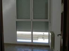 Piso en venta en Avenida Nueva, Km 54, Vilamarxant por 150.000 €