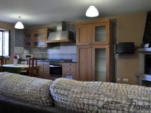 Apartamento en alquiler en Camino Rapalcuarto, Par. S/N