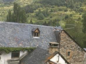 Casa unifamiliar en venta en calle La Iglesia, nº 20
