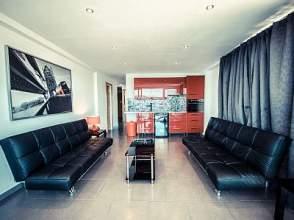 Apartamento en alquiler en calle Carrer del Far, nº 3