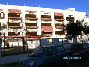 Piso en alquiler en calle Hernan Cortés, nº 2, El Portil (Cartaya) por 500 € /mes