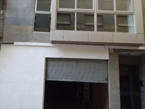Local comercial en alquiler en Plaza Constitucion, nº 7
