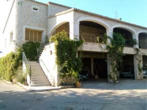 Casa pareada en alquiler en Carretera de Sencelles