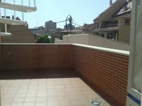 Edificio en venta en calle Capitan Blanco Argibay, nº 40