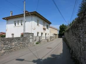 Casa unifamiliar en venta en Camino Corvera   /       La Isla, nº 68
