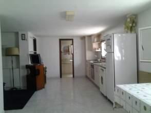 Casa en alquiler en Carretera Balares, nº 1