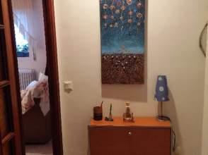 Apartamento en alquiler en Carretera Ilanes, nº 15