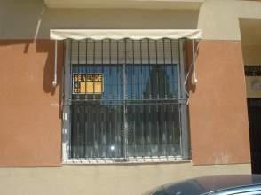 Piso en alquiler en calle Capitan Pedro Orduña, Blo. 10