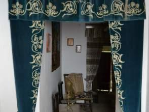 Casa rústica en venta en calle Rosario, nº 7