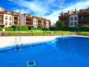 Apartamento en alquiler en Urbanización Quintas del Mar, nº 4