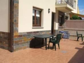 Apartamento en venta en calle los Campos, Tapia de Casariego