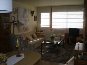 Apartamento en alquiler en calle Estacion, nº 5