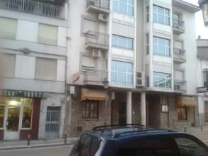 Piso en alquiler en Avenida de La Constitución, nº 46