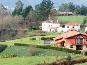 Casas y chalets en gernika lumo vizcaya bizkaia en venta - Inmobiliarias en gernika ...