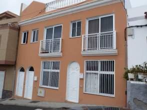 Piso en venta en calle La Puntita, nº 15