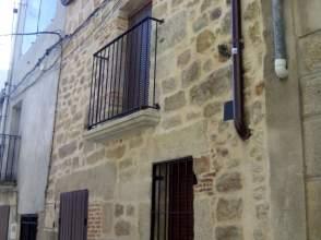 Casa rústica en venta en calle Amargura, nº 12