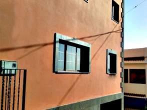 Dúplex en venta en calle Practicante Manuel Gonzalez, nº 161