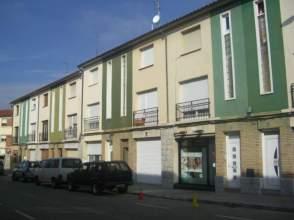 Casa en venta en calle Dr. Flemig, nº 36