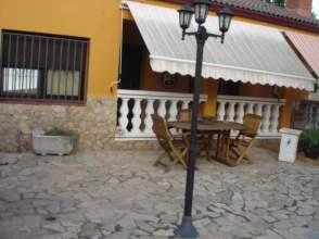 Casa en alquiler en Vallcanera