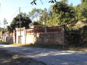 Terreno en venta en calle Font del Rei