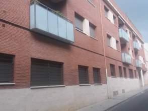 Piso en alquiler en calle Sant Leopold