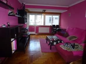 Piso en venta en calle Alcalde Gregorio Espino, Calvario, Casco Urbano (Vigo) por 180.000 €