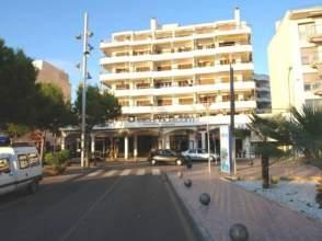 Apartamento en venta en Puerto
