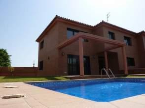 Pisos en vilassar de mar barcelona en venta casas y - Pisos en venta vilassar de mar particulares ...