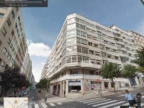 Alquiler de pisos en santiago de compostela casas y pisos for Piso santiago de compostela