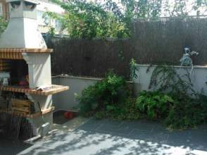 Casa unifamiliar en venta en calle Juan Hasten