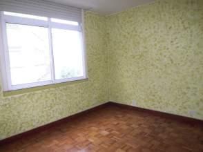 Apartamento en venta en Eirís