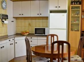 Apartamento en venta en Sagrada Familia