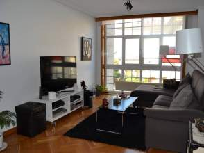 Apartamento en alquiler en calle Lázaro Cardenas