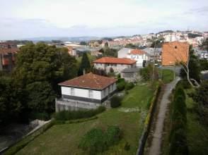 Apartamento en venta en Alcampo