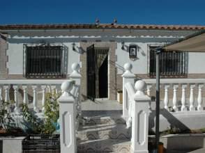 Casa adosada en alquiler en Cami de Viladegats