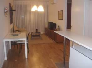 Apartamento en alquiler en calle Raimundo Lanas