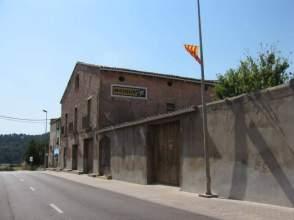 Casa en venta en calle Canaletas