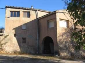 Casa en venta en calle Cami Veciana