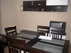 Apartamento en alquiler en calle Magacela
