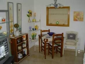 Apartamento en alquiler en Cala de Finestrat