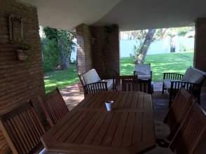 Casa en alquiler en Vistahermosa
