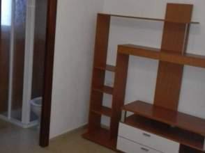 Casa en venta en Minas de Riotinto