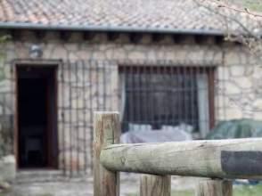 Casa en venta en calle El Cubillo