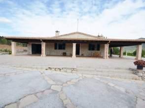Finca rústica en alquiler en Moscari