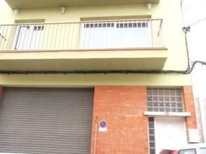 Casa adosada en venta en Avellaneda