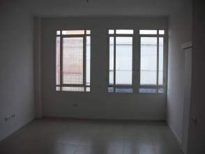 Apartamento en alquiler en calle Centro