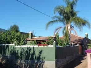 Casa en alquiler en Camino El Pino
