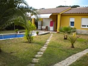 Casa en alquiler en calle Moli D'en Roca