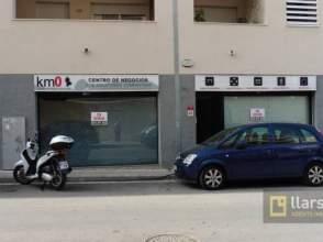 Local comercial en venta en calle Pilar Franquet, nº 22
