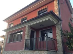 Casa en venta en Lavadores